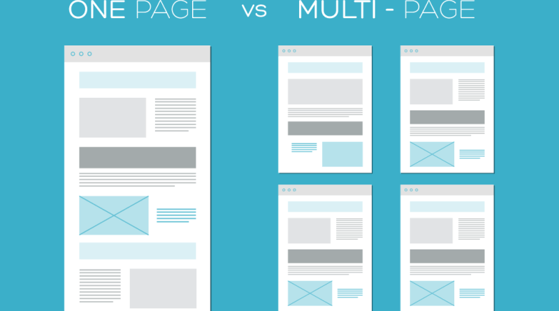 one-page-vs-multipage