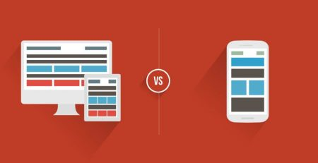 website-vs-mobile-apps