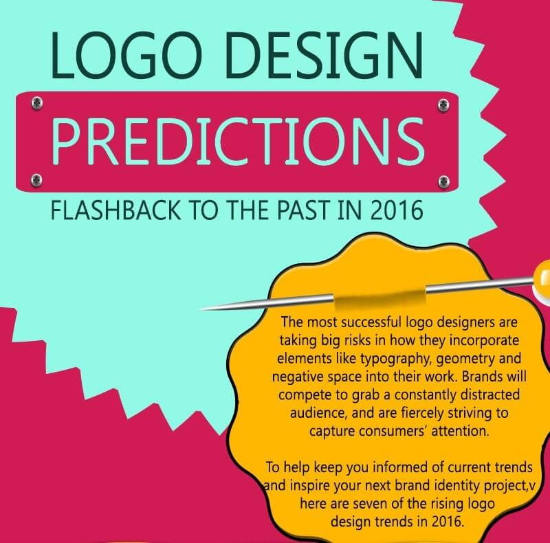 The-7-rising-logo-trends