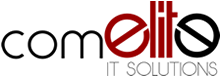 Comelite IT Solutions