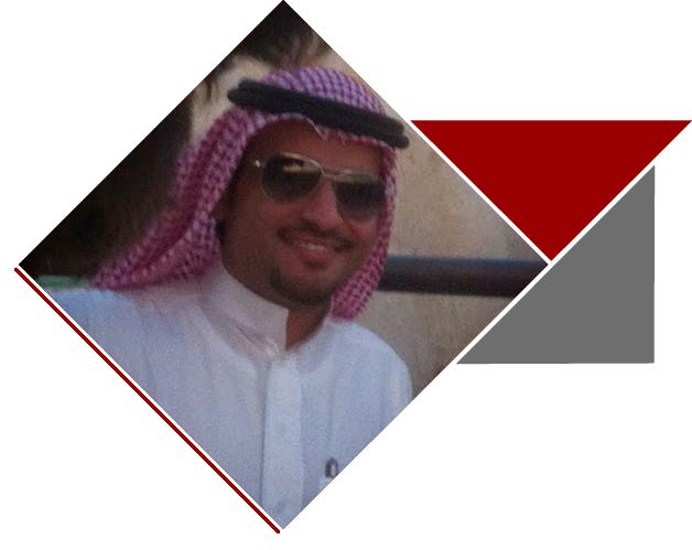 Naif-Al-Rammah