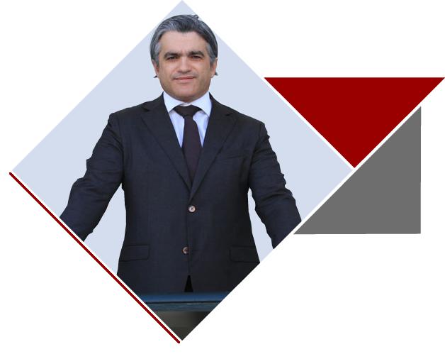Nejib-Derouiche