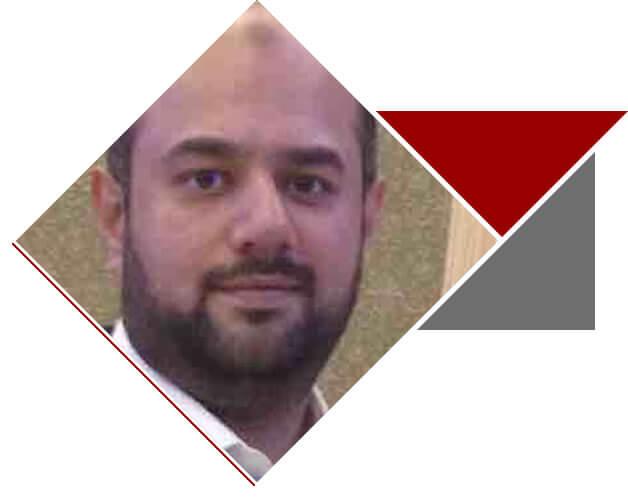 Umair Naveed