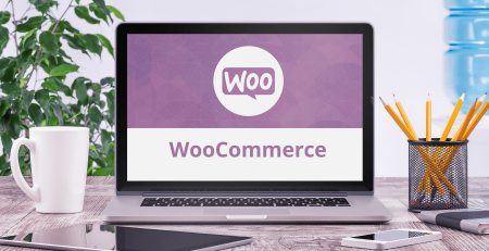 Why Woocommerce for Ecommerce