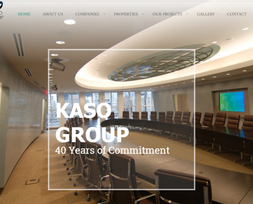 KasoGroup