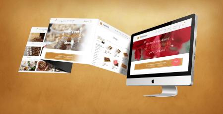 authentic-web-design