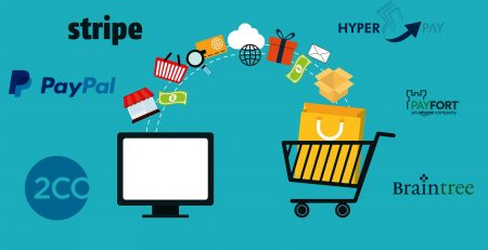 best-ecommerce-payment-gateways-for-the-Middle-East-