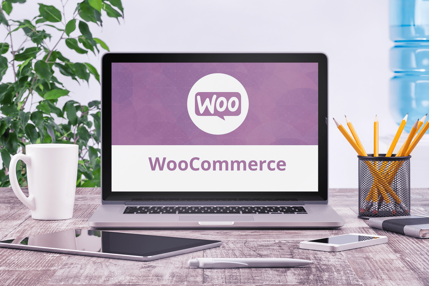 Why Woocommerce for Ecommerce?